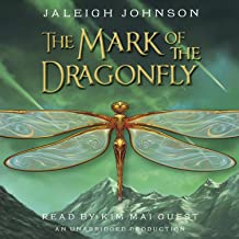 Best the mark of the dragonfly Reviews