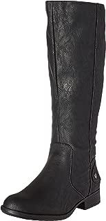 vega riding boots