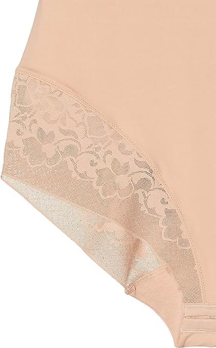 Noir Noir 95C Playtex Expert IN Slihouette Feminine Body Femme Taille Fabricant : 80C