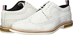 Ben Sherman - Birk Long Wing Tip