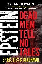 Jeffrey Epstein Book