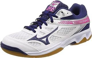 [ 美 ] 排球鞋 サンダーブレード v1ga1770