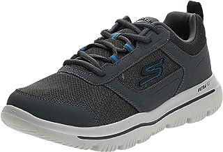 Skechers Go Walk Evolution Ultra Men's Men Road Running Shoes