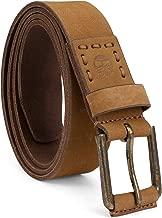 belts com