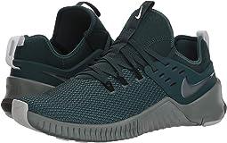 Nike - Metcon Free