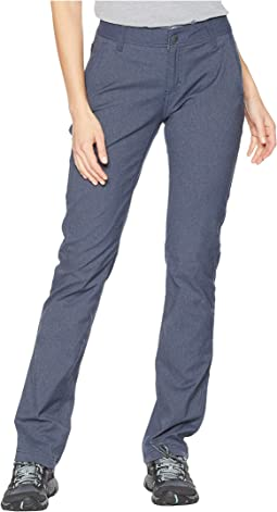 Alpine Road Pants