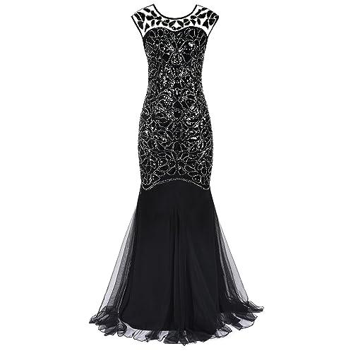 Masquerade Ball Gowns: Amazon.com
