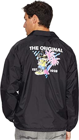 Mickey's 90th Torrey Jacket