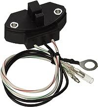 Sierra International 18-5116-1 Medium Ignition Sensor