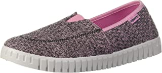 Sparx womens Sd0120l Loafers