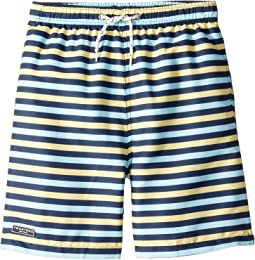 Classic Swim Shorts (Infant/Toddler/Little Kids/Big Kids)