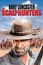 The Scalphunters