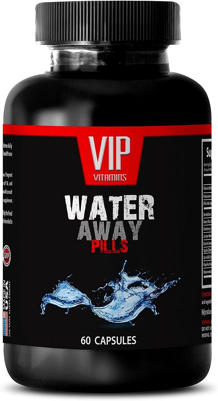 Diuretic Water depot Pills - Enhancer Pure Away Max 81% OFF