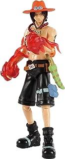 ONE Piece - Portgas D Ace Action Figure