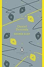 Daniel Deronda (The Penguin English Library)
