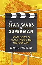Best superman star wars Reviews