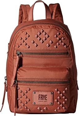 Ivy Mini Stud Backpack