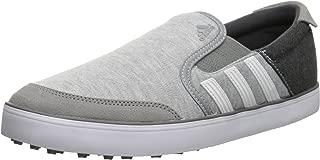 adidas Men's Adicross SL Golf Shoe