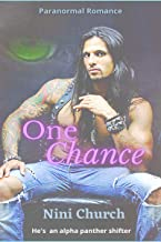 One Chance (English Edition)
