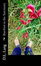 Barefoot in the Sanctuary: The Poetry of Wandering (English Edition)