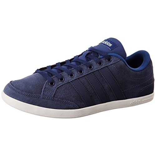 Leather Sneakers  Buy Leather Sneakers Online at Best Prices in ... b861a52d259