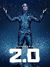 Best hindi full movie robot 2.0 Reviews