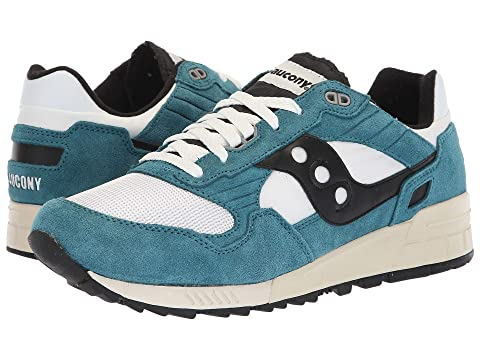 Shadow White Black Originals Vintage White Saucony 5000 RedTeal Grey Off Uq56nWRxgw
