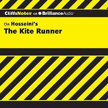 The Kite Runner: CliffsNotes