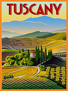 Best vintage travel posters minnesota Reviews