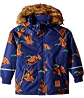 mini rodini - K2 Ducks Parka (Infant/Toddler/Little Kids/Big Kids)