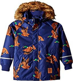 K2 Ducks Parka (Infant/Toddler/Little Kids/Big Kids)