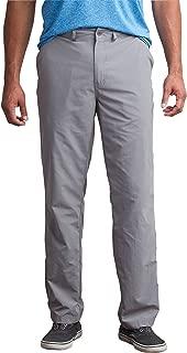 ExOfficio Men's Sol Cool Nomad Long Pants