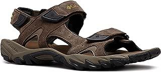 Men's SANTIAM 3 Strap Sport Sandal