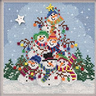 Best beaded cross stitch Reviews