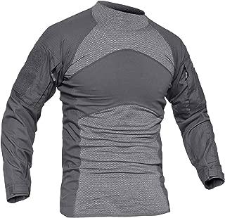 Best grey bdu shirt Reviews