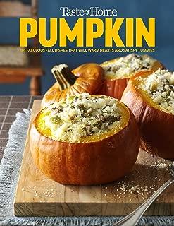 Best taste of home halloween appetizers Reviews