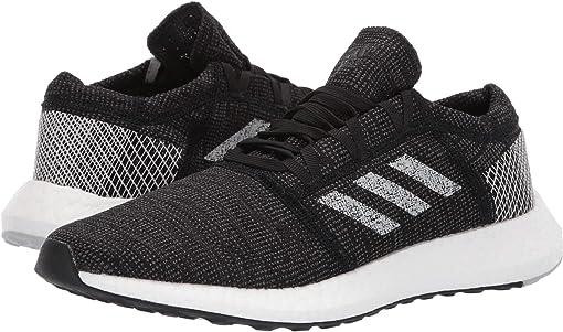 Core Black/Grey One/Grey Five