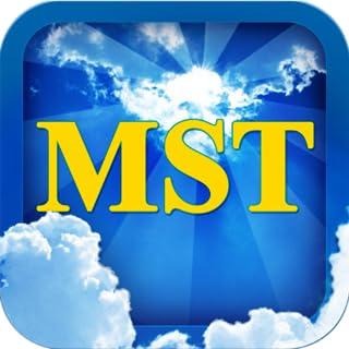 日本市場で強力 My Spiritual Toolkit(MST)–匿名のアルコール依存症のメンバーのためのAA12ステップツール