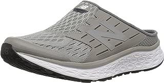 Women's 900v1 Fresh Foam Walking Shoe