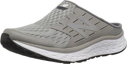 New Balance - Chaussures Fresh Fresh Fresh Foam WA900 pour Femmes, 43 W EU, gris 4aa