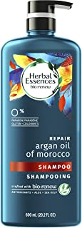Herbal Essences Bio Renew Repair Argan OIl Hair Shampoo - 20.2 fl oz