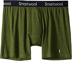 8933187cbe3e Smartwool phd seamless 9 boxer brief, Clothing | Shipped Free at Zappos