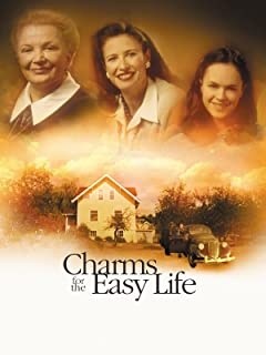 charms for the easy life 2002