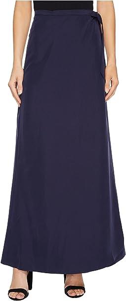 Tavik Lasting Impressions Maxi Skirt