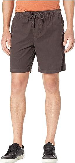 11322891931 Corduroy Cruiser Shorts