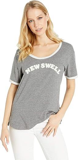 Cruel Summer T-Shirt