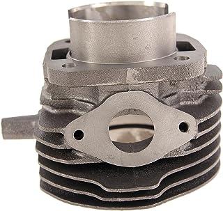 MALOSSI 4051272067648 Zylinderkit mit Zylinderkopf