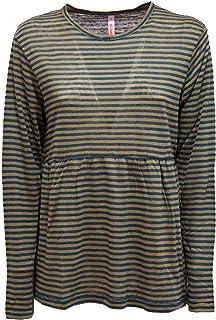 Amazon esGestoutlet Blusas CamisetasTops MujerRopa Y vmnN80w