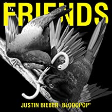 can we still be friends song