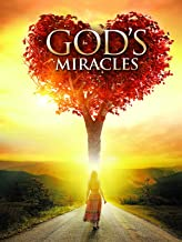god's miracles movie